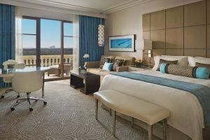 Four Seasons Resort Orlando Room1
