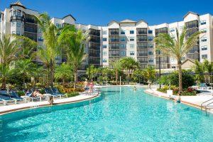 Grove Resort Orlando River