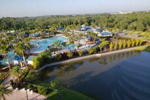 Grove Resort Orlando